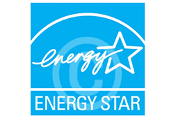 https://artisticskylight.com/app/uploads/2019/08/energy-star.png