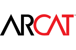 https://artisticskylight.com/app/uploads/2021/06/ARCAT-Logo-3.png
